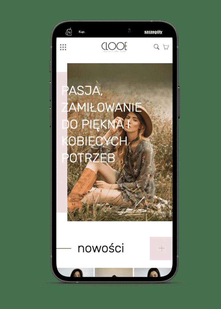 smartmockups_kk8dqvr3