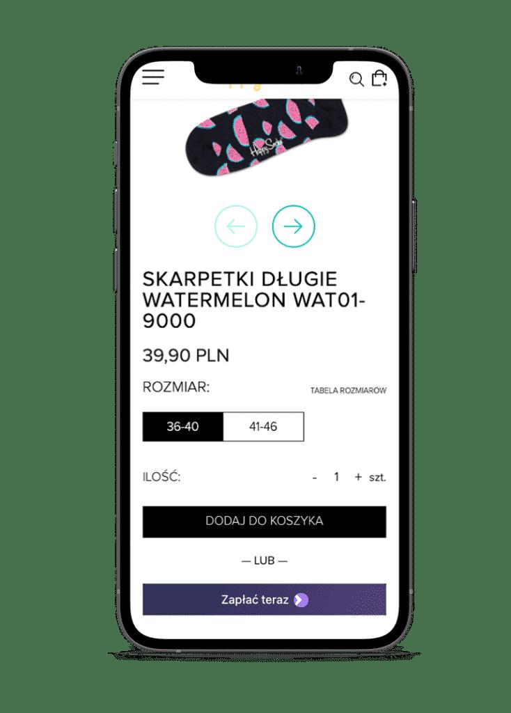 smartmockups_kk8hcvbe