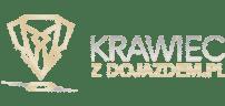 Logo_63px_gradieny