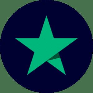 Trustpilot_logo_Round_Star_BlueBG_420x420