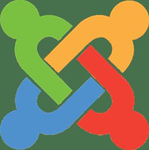 joomla-logo-9F92FC8DB4-seeklogo.com