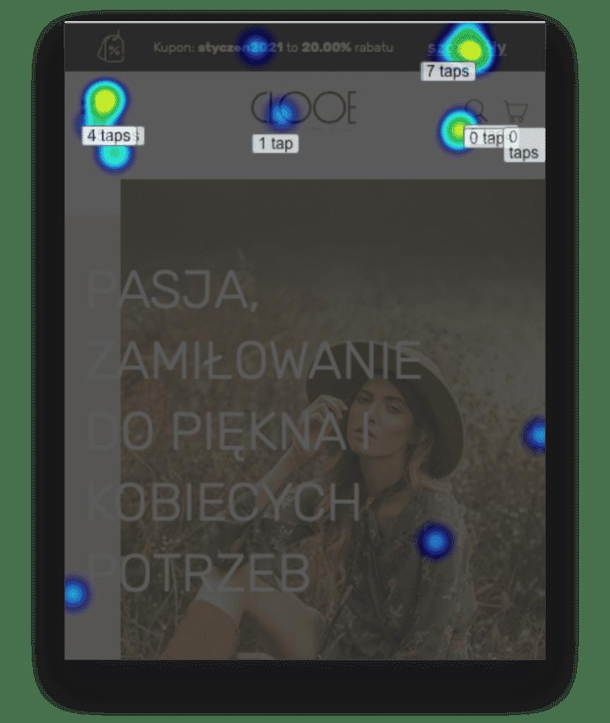 smartmockups_kkgp2y3b