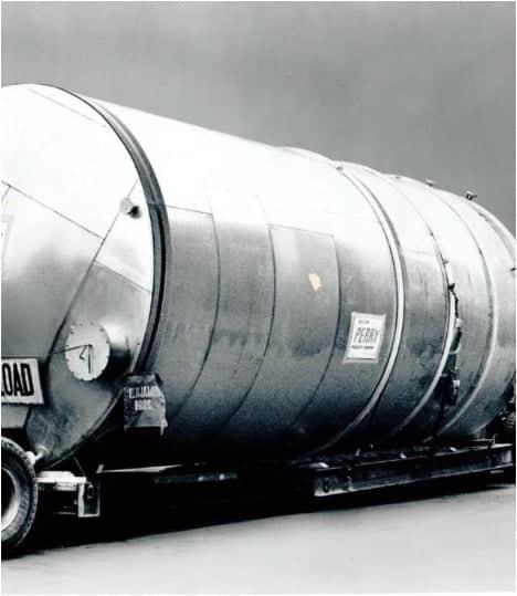tank3-1-1024x738