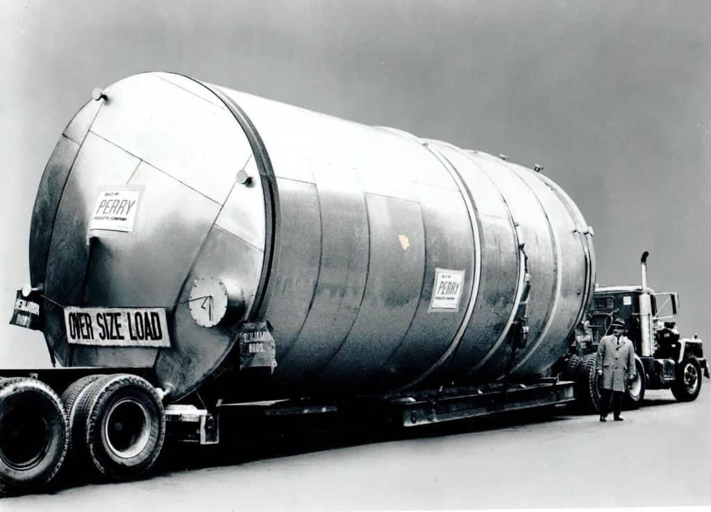 tank3-1-1024×738-2